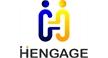 GRUPO HENGAGE DO BRASIL