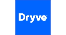 Dryve Tecnologia Ltda logo