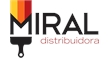 Miral Distribuidora