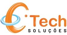 CTECH MANUTENCAO logo