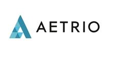 AETRIO COM.&REP. PRODUTOS HOSPITALARES E LIMPEZA logo