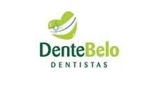 DenteBelo Dentistas logo