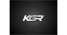 KGR Promotora de Crédito logo