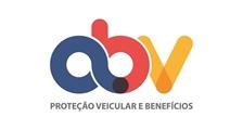 ABV Proteção Veicular & Beneficios logo