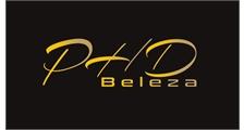 PHD - PROFESSIONAL HAIR DIVISION logo