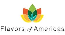 Flavors of Américas S.A logo