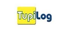 TUPILOG TRANSPORTES E LOGISTICA logo