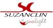 SUZAN-CLIN MEDICINA