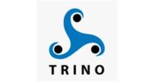 TRINO SERVICOS ADMINISTRATIVOS logo