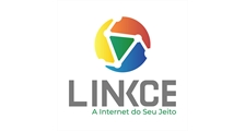 LINKCE TELECOM logo