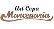 Art Copa Marcenaria