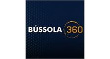 Bussola 360 logo