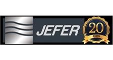 JEFER PRODUTOS SIDERÚRGICOS LEMESP logo