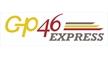 GP46 EXPRESS