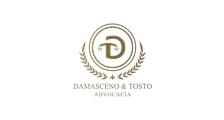 EDUARDO TOSTO ADVOCACIA logo
