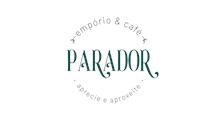 Parador Empório & Café logo
