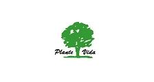 PLANTE VIDA logo