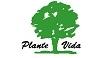 PLANTE VIDA
