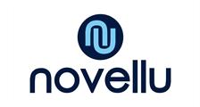 NOVELLUSOLUTION logo