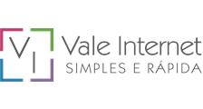 Vale Internet logo