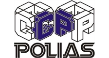CP Polias logo