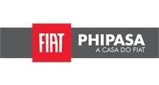 Phipasa logo
