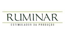 Biopremium tecnologia agropecuária logo