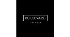Boulevard Eyewear logo