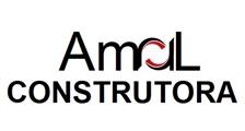 HOPE Construtora logo