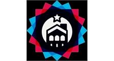 Prestadora Expertise logo