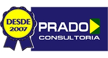 PRADO CONSULTORIA logo