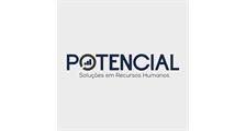 POTENCIAL SOLUÇÕES GESTÃO DE RECURSOS HUMANOS logo