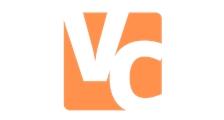 VCRH logo