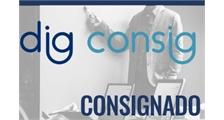 DIG CONSIG CORRESPONDENTE BANCARIO logo