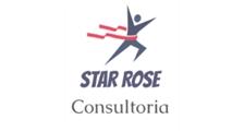 Star Rose Consultoria logo