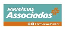 FARMÁCIA BOM LAR logo