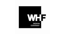 Logo de WHF Designer Company
