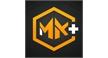 MK+ ACADEMY DIGITAL ENTERTAINMENT