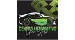 CLEAN STORM & PARKING