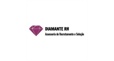 DIAMANTE RH logo