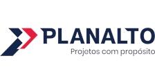 Planalto SA logo