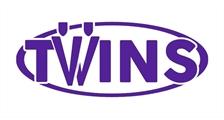 TWINS SERVICE logo