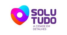 Solutudo Franchising Brasil logo