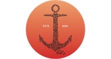 Santillos Emporium Café logo