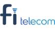 FIHTEL - FIBER IN HOME TELECOMUNICACOES E INFORMATICA LTDA