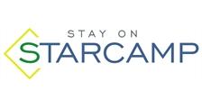 STARCAMP SERVICOS EM TELECOMUNICACOES EIRELI  EPP logo