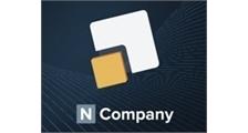 NCOMPANY - CONSULTORIA E GESTAO DE EMPRESAS LTDA logo