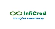 INFICRED SOLUÇÕES FINANCEIRAS logo