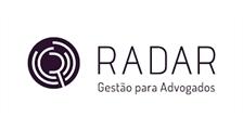 Radar da Gestão logo