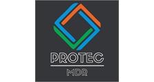 PROTEC MDR logo
